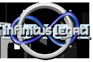 Infinitus Legati