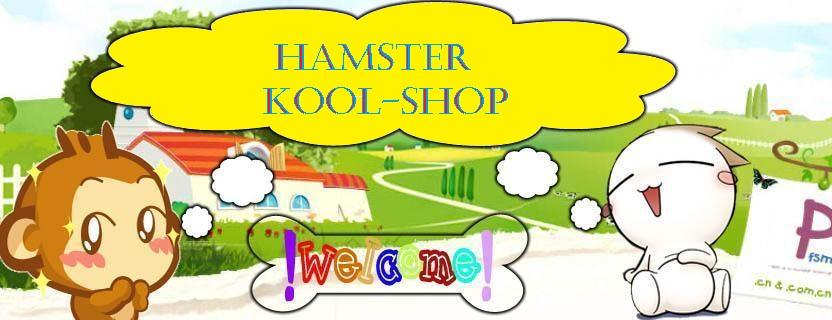 Kool-shop