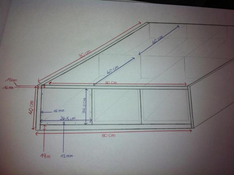 plan_t10.jpg