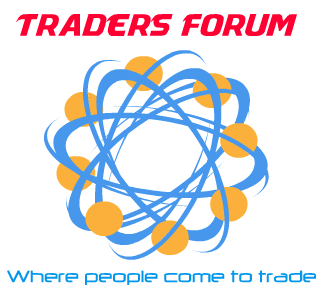 Traders|Forum