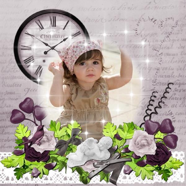 http://i48.servimg.com/u/f48/17/08/48/92/petite10.jpg