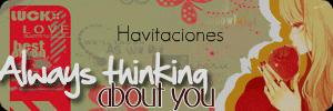 Havitaciones