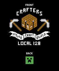 BioShock-Minecraft