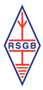 NORTH EAST ENGLAND AMATEUR & CB  RADIO FORUM