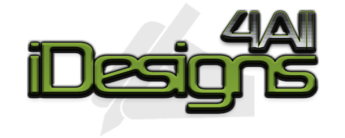 iDesigns4All