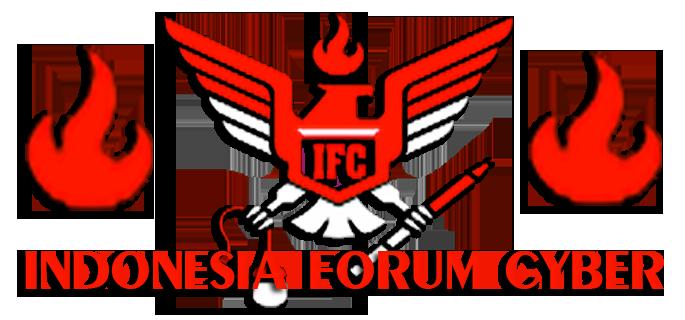 {IFC}{IndonesiaForumCyber}