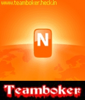 http://i48.servimg.com/u/f48/17/18/16/55/teambo10.jpg