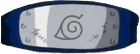 Konoha Azul