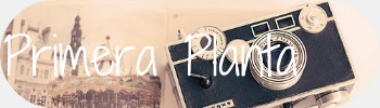 "<font style=""font-size: 20pt; letter-spacing: -2px;""> <span class=""blur""> #Primera planta#  </span></font>"