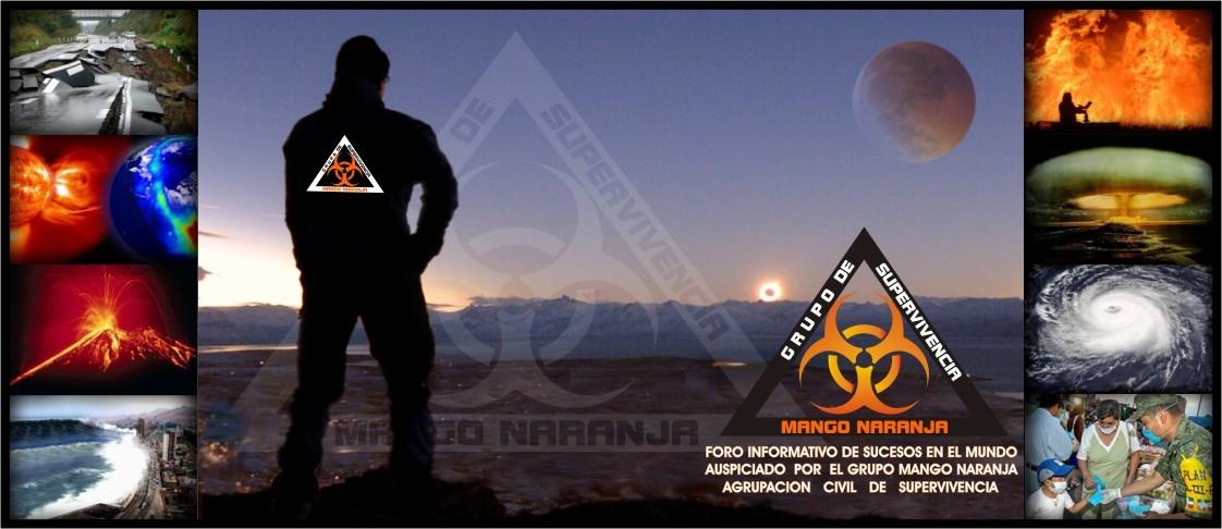 mangonaranja2012.com