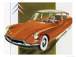 1950-s10.jpg