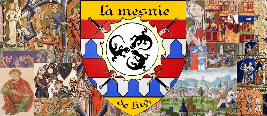 La Mesnie de Lug