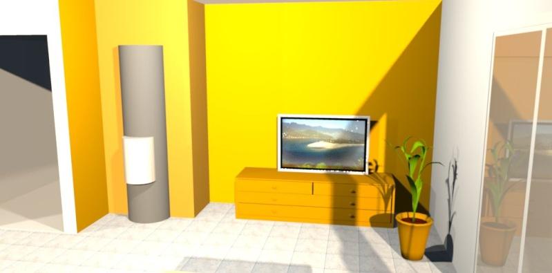 poele stuv prix trouvez le meilleur prix sur voir avant d 39 acheter. Black Bedroom Furniture Sets. Home Design Ideas