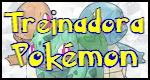 Treinadora Pokémon