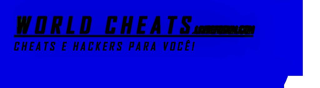 WorldCheats