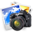 Espace photos et vidéos