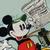 Disney Breaking News