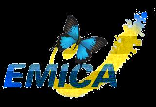 ÉMICA - Soutien Informatique