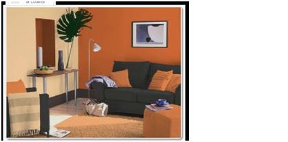 pi ce vivre couleur pos e on attend la cuisine page 2. Black Bedroom Furniture Sets. Home Design Ideas