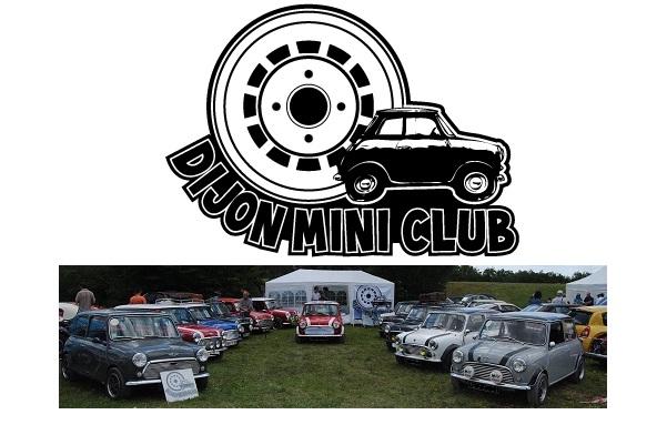 Dijon-Mini-Club