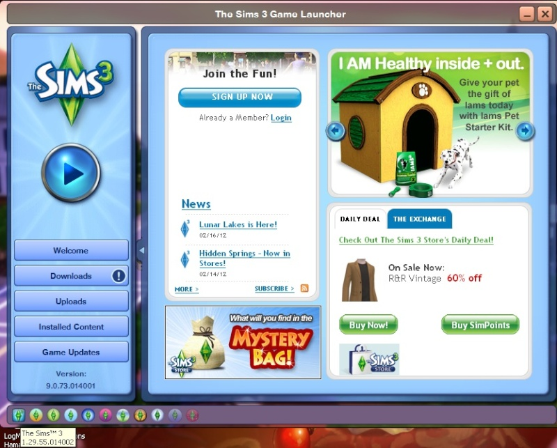 Image Result For Sims  Game Keeps Crashing