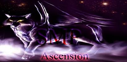 © Ascension SMP