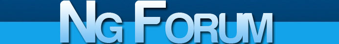 NGx Forum