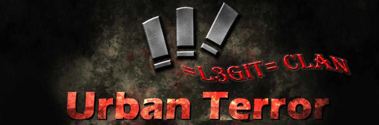 L3git Clan