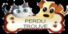 Perdu/Trouvé