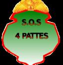 SOS 4 PATTES
