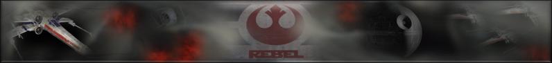 [Image: rebel-10.png]