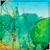 Zone des WIndes
