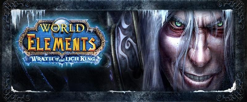 Программа ставится на любой Warcraft III с версией от 1.07 до 1.26. прост..