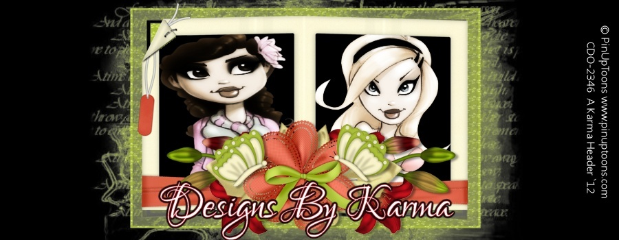 designs_by_karma