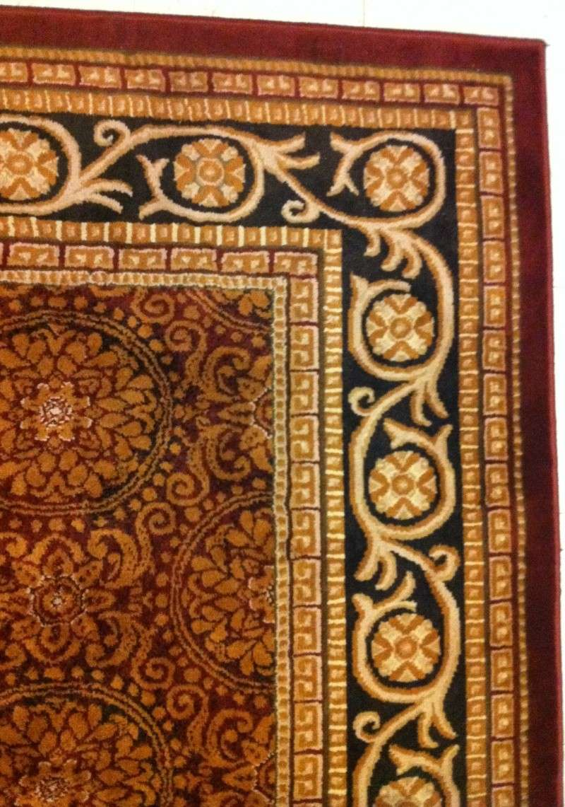 Lit laveuse s cheuse salon modulaire tapis vendre - Tapis de salon a vendre ...