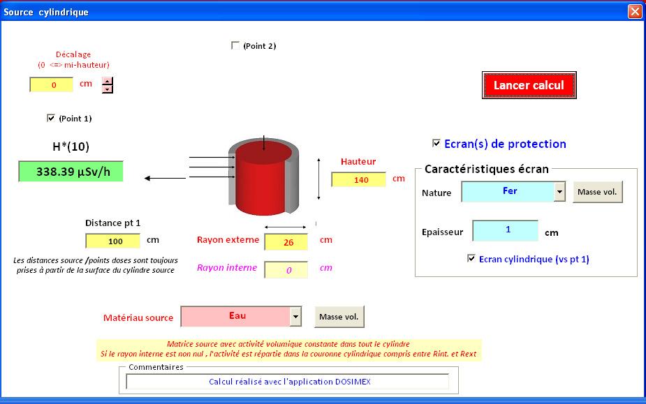 cuve1_11.jpg