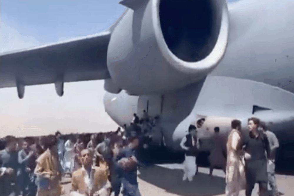 afghan10.jpg