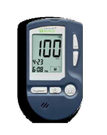 افضل جهاز لأخذ عينات الدم وقياس نسبة السكر فى العراق