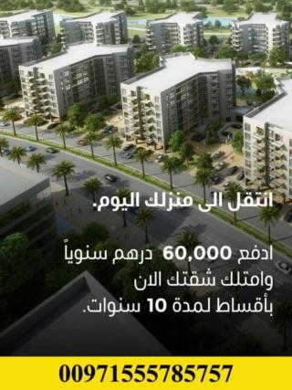 مدينة الشيخ