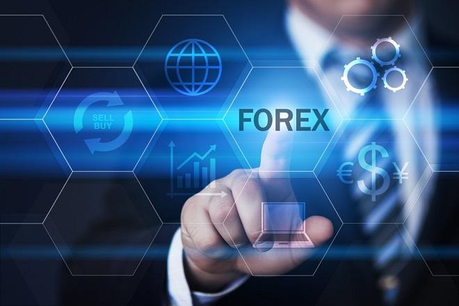لتداول العملات الرقمية مواقع تداول العملات
