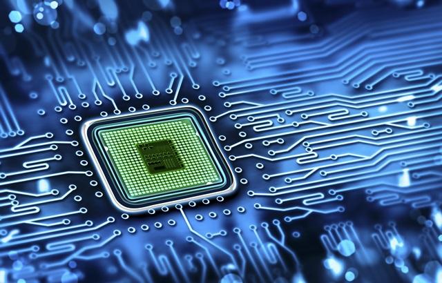 الاستثمار العربي المتاح في تقنية حماية المعلومات