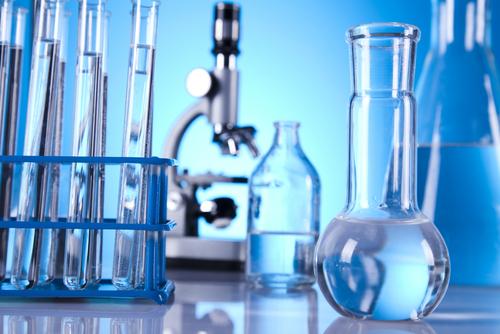الاستثمار العربي في الاجهزة والتقنيات الطبية