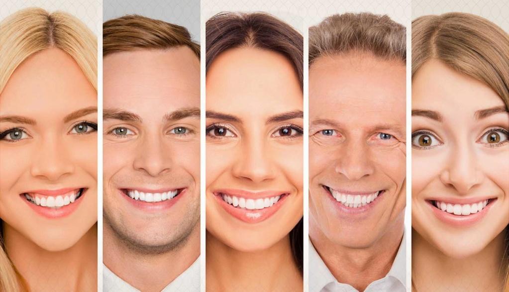 علاج الاسنان بدون نهائيا cover-10.jpg