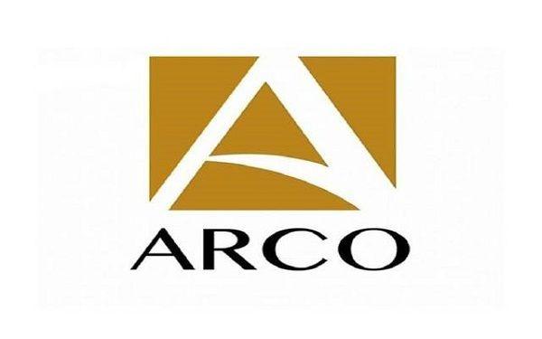 أعمال شركة اركو للاستثمار