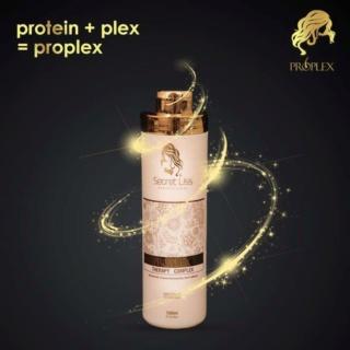 البروتين fb_img10.jpg