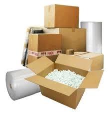 0555443965 كراتين ومستلزمات النقل والتخزين