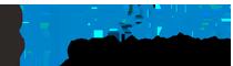برومكس اكبر منصة اعلانية