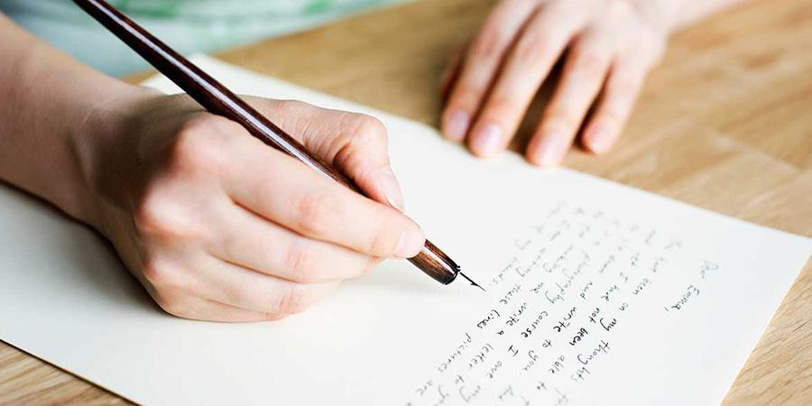 كتابة خطابات قوية مؤثرة الكلمة yo-aoi10.jpg