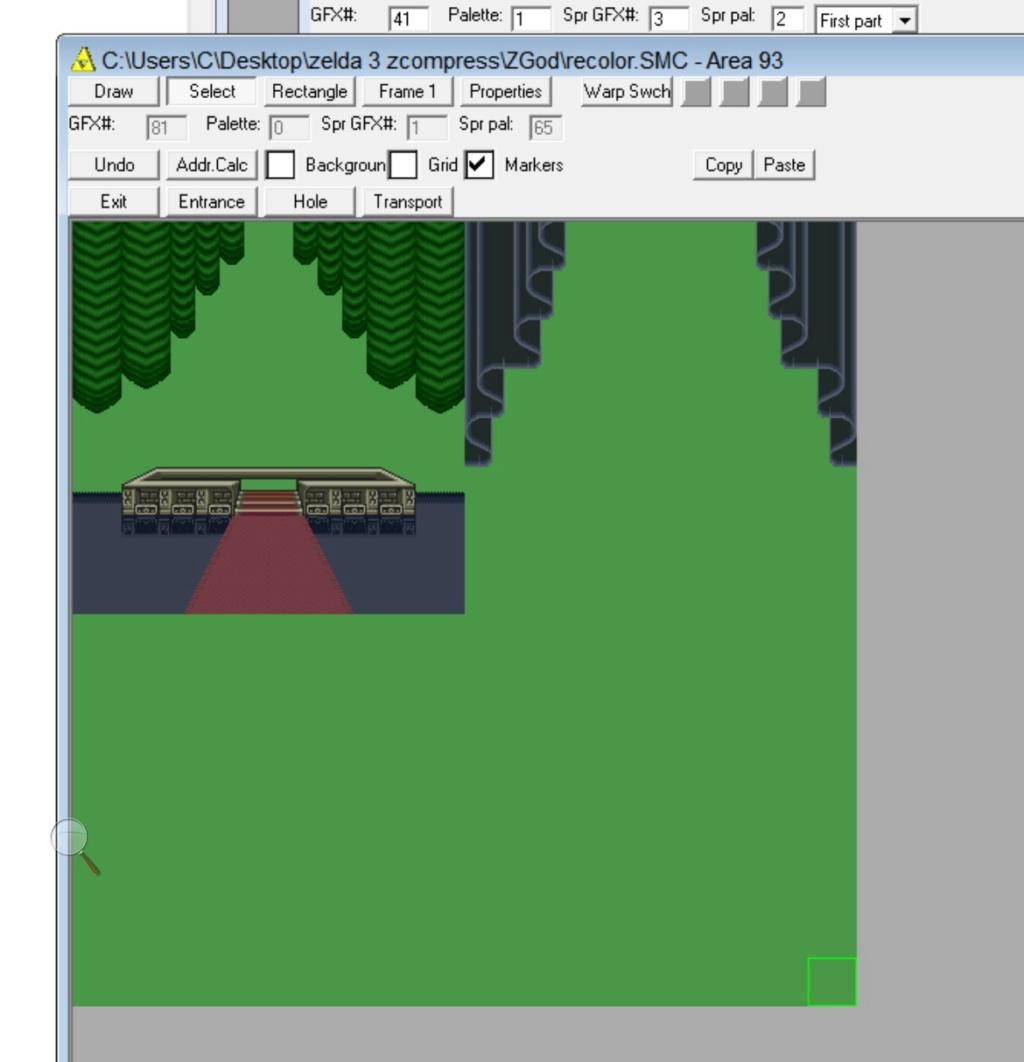 screen25.jpg
