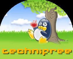 Technifree